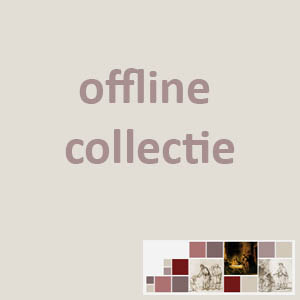 DioNeth Offline Collectie