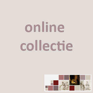 DioNeth Online Collectie